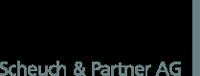 Scheuch & Partner AG